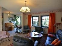 Vakantiehuis 796813 voor 4 personen in Zehdenick-Kappe