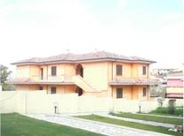 Studio 796840 pour 4 personnes , Castelsardo