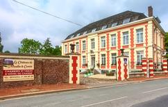 Room 796863 for 2 persons in Aire-sur-la-Lys
