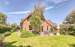 Holiday home 796890 for 7 persons in Dagebüll