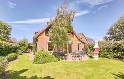 Vakantiehuis 796890 voor 7 personen in Dagebüll