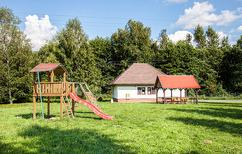 Holiday home 797116 for 6 persons in Kamień