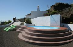 Holiday home 797132 for 4 persons in El Granel