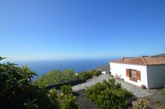 Holiday home 797140 for 3 persons in Las Caletas