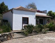 Maison de vacances 797173 pour 3 personnes , Puntagorda