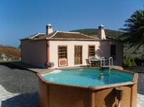 Ferienhaus 797174 für 6 Personen in Puntallana