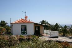 Vakantiehuis 797176 voor 6 personen in Puntallana