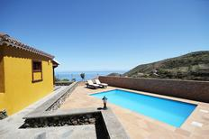 Holiday home 797177 for 4 persons in Puntallana