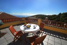 Holiday home 797183 for 2 persons in Puntallana