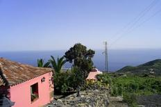 Holiday home 797188 for 3 persons in Villa de Mazo