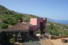 Holiday home 797189 for 6 persons in Villa de Mazo