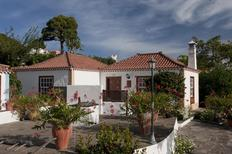Holiday home 797190 for 3 persons in Villa de Mazo