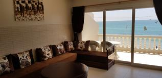 Holiday apartment 797405 for 4 adults + 2 children in Taghazout