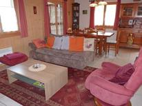 Holiday home 797467 for 8 persons in Ovronnaz