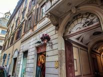 Appartement 797484 voor 7 personen in Rome – Prati