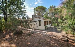Maison de vacances 797629 pour 4 personnes , Roquebrune-sur-Argens