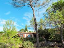 Villa 797639 per 4 persone in Vins-sur-Caramy