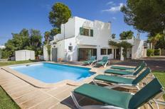 Holiday home 797697 for 12 persons in Cala d'Or