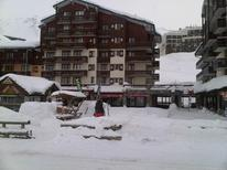 Holiday apartment 797727 for 5 persons in Tignes