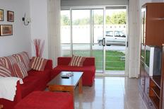 Holiday apartment 797803 for 4 persons in Santa Margalida