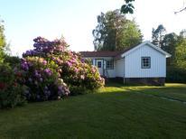 Ferienhaus 797846 für 4 Personen in Tjörn