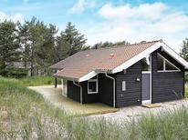 Holiday home 797889 for 6 persons in Hulsig