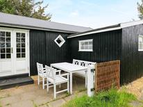 Holiday home 797894 for 4 persons in Skagen