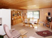 Holiday home 797902 for 6 persons in Bork Havn