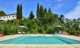 Holiday home 797955 for 10 persons in San Miniato