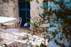 Holiday home 797968 for 2 persons in Ostuni