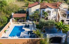 Ferienhaus 797978 für 4 Personen in Kosinozici