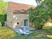 Maison de vacances 797982 pour 2 personnes , Saint-Georges-de-Montclard