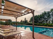 Ferienwohnung 798009 für 3 Personen in Pian di Sco