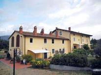 Appartamento 798019 per 10 persone in Serravalle Pistoiese
