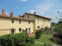 Appartamento 798020 per 6 persone in Serravalle Pistoiese