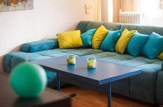 Holiday apartment 798033 for 2 adults + 3 children in Opatija