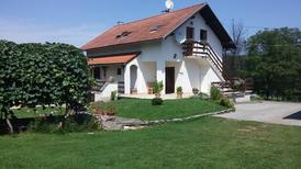 Holiday apartment 798041 for 5 adults + 1 child in Rakovica