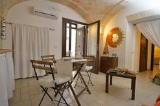 Holiday apartment 798060 for 3 persons in Monopoli
