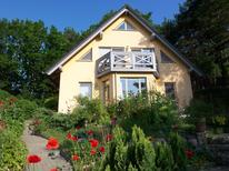 Holiday apartment 798145 for 2 persons in Ostseebad Heringsdorf