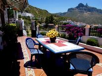 Holiday home 798285 for 3 persons in Tejeda