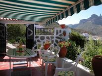 Holiday home 798293 for 3 persons in Tejeda