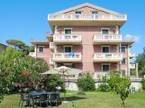 Appartement de vacances 798305 pour 6 personnes , Castiglioncello