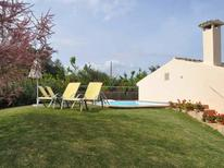 Ferienhaus 798334 für 9 Personen in Alcúdia