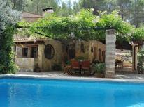 Holiday home 798335 for 8 persons in Andratx