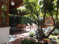 Appartement de vacances 798395 pour 4 adultes + 1 enfant , Split
