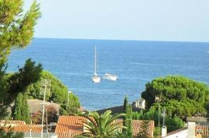 Holiday apartment 798396 for 5 persons in Cambrils