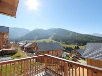 Ferienhaus 798451 für 6 Personen in Hohentauern