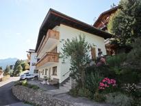 Appartamento 798456 per 4 persone in Sankt Anton am Arlberg