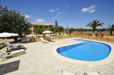 Holiday home 798469 for 12 persons in Costitx