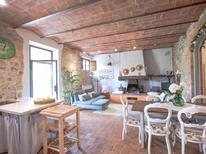Holiday home 798498 for 17 persons in Castiglione d'Orcia
